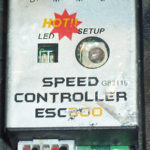 speed_controller
